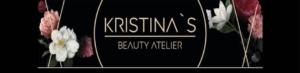 Kristinas-Beautyatelier