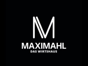 Maximahl