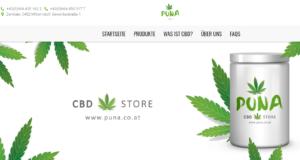 Puna-CBD