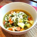 Bunte-Bohnensuppe-1