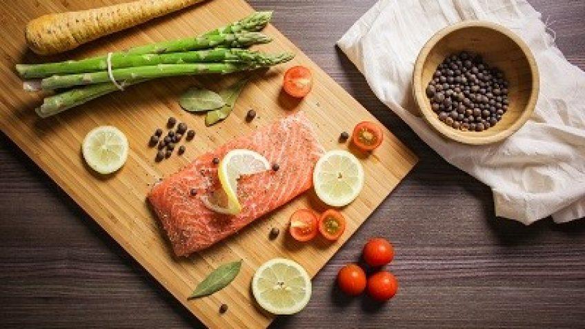 Fisch-und-Meeresfrüchte