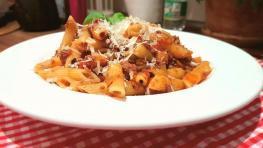 Bolognese-Sauce-der-italienische-Klassiker