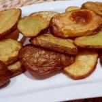 Knusprige-Kartoffelrösti