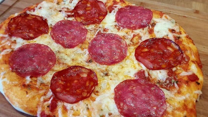 Der-perfekte-Pizzateig8