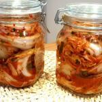 selbsteingelegtes-Kimchi