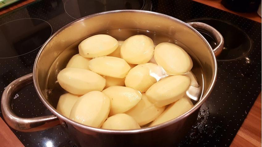 Kartoffeln-bissfest-kochen