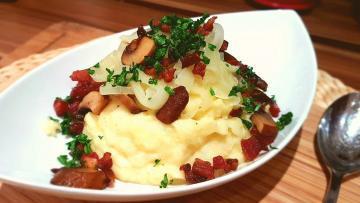 Erfrischend-leckerer-Kartoffelbrei-mit-Apfelgeschmack