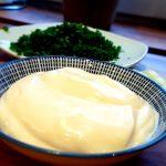 die-schnellste-selbstgemachte-Mayonnaise-der-Welt