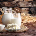 Wie gesund ist Milch