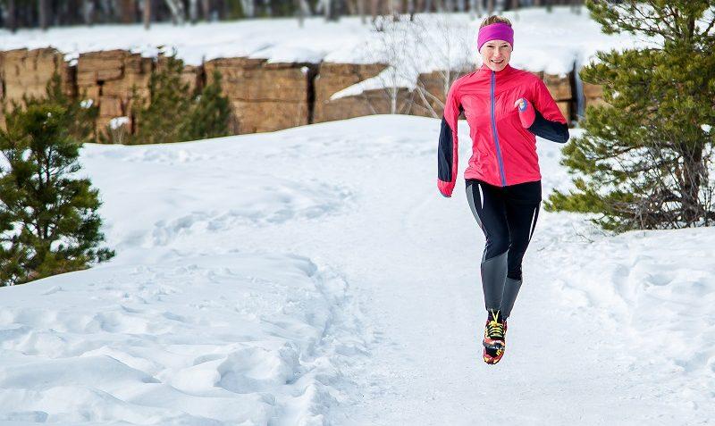 Gesund-und-Fit-durch-den-Winter