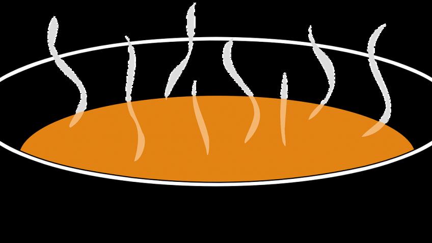 Klärfleisch-für-eine-klare-Brühe