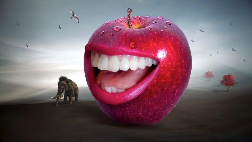 Gesunde-Zähne-und-Ernährung