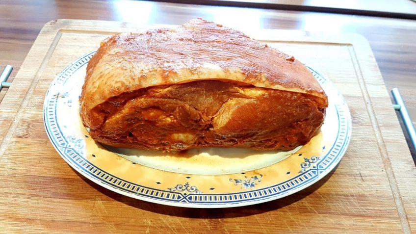 Pulled-Pork-mariniert-nach-24-Stunden