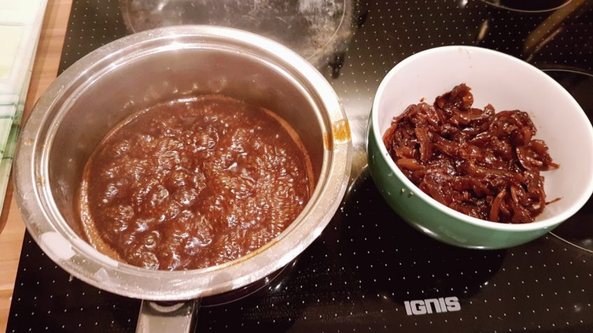 Sud-eindicken-und-abschmecken