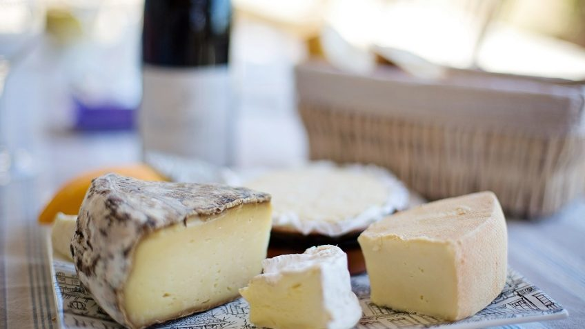 Alless-rund-um-den-Käse