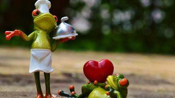 Kochen-für-das-erste-Date