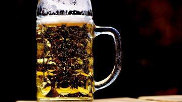 Bier-Das-Lieblingsgetränk-der-Deutschen