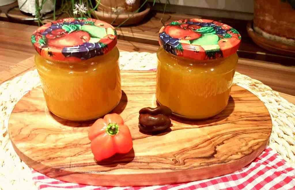 scharfes-Mango-Chili-Rezept_