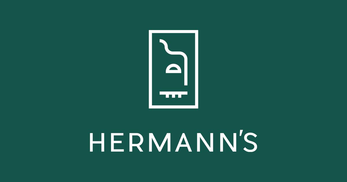 Journey Hermann 39 S