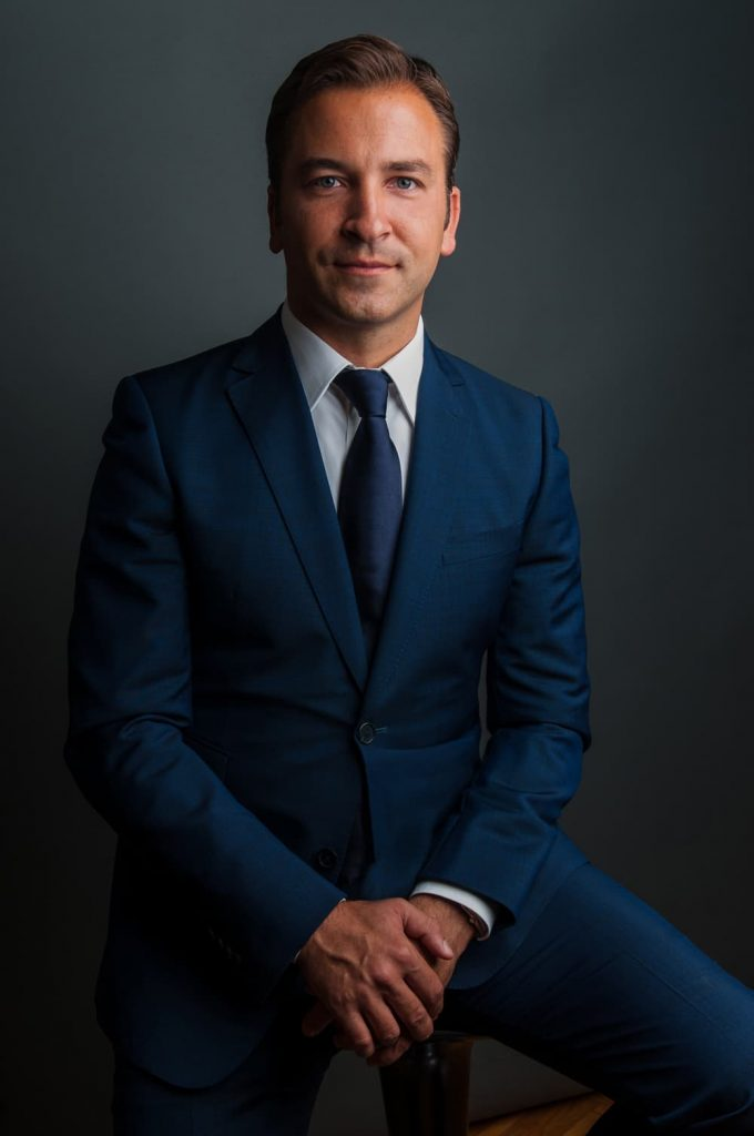 dr Krasznai Zsolt plasztikai sebész