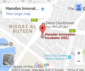 hi2-map