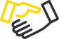 symbol:handshake
