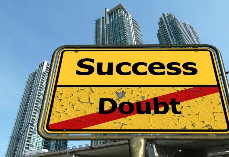 erfolgreiche lead qualifzierung anstatt zu verzweifeln