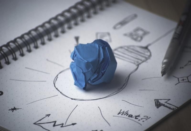 Tipp brainstorming