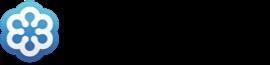 hileadzz supports citixgoto webinar