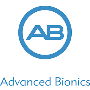 Advance Bionics