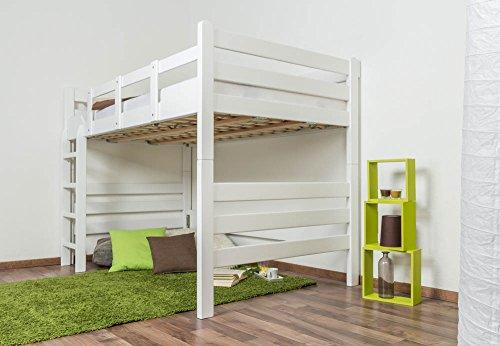 Etagenbett Teilbar Holz : Etagenbett für erwachsene was einkaufen