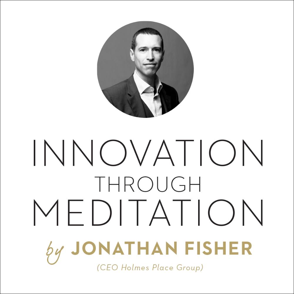 JF_innovation