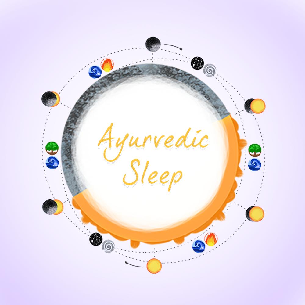 13_04_2016-ayurvedic-sleep-infographic