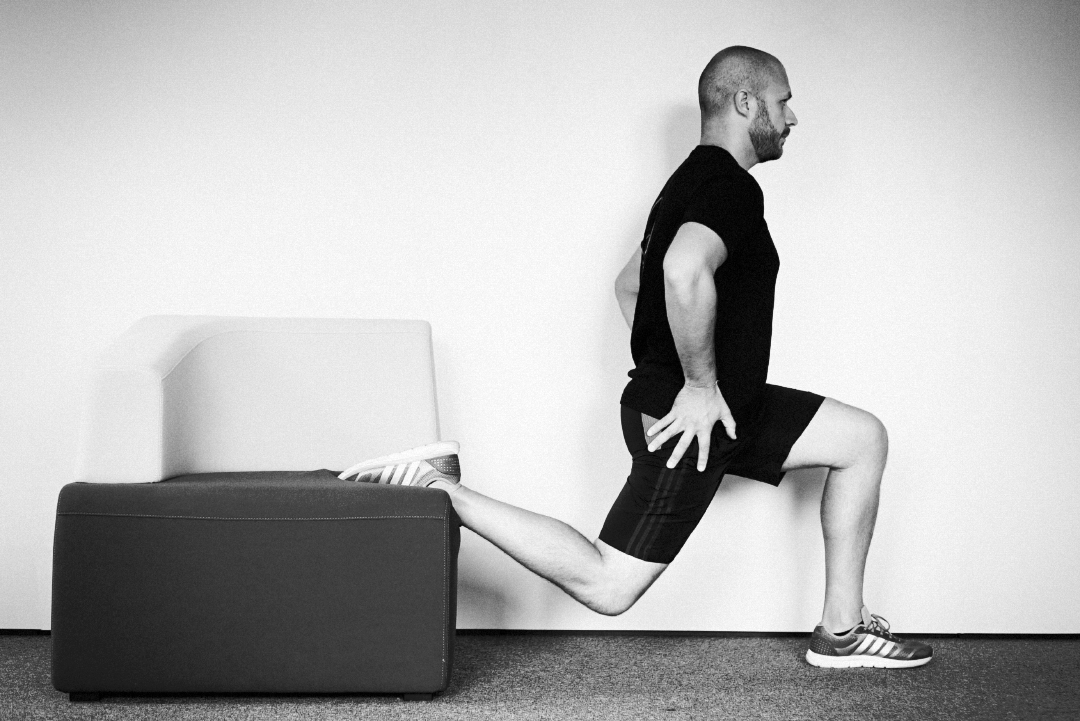 Home Workout Ideas 6 Exercises You Can Do On The Couch