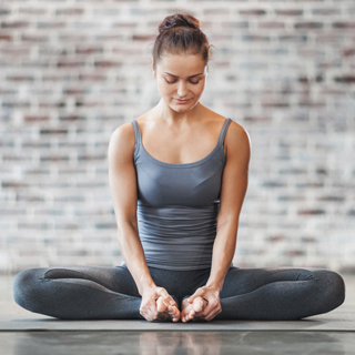 meditation can help you lose weight