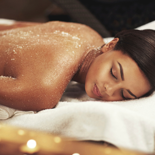 5 types of massages that can reduce cellulite