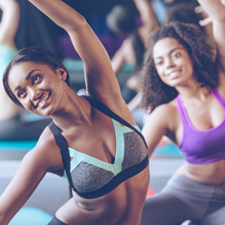 5 tips to select your sports bra