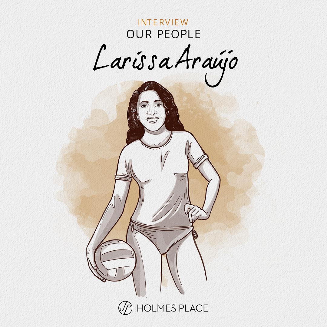 Ourpeople_LARISSA