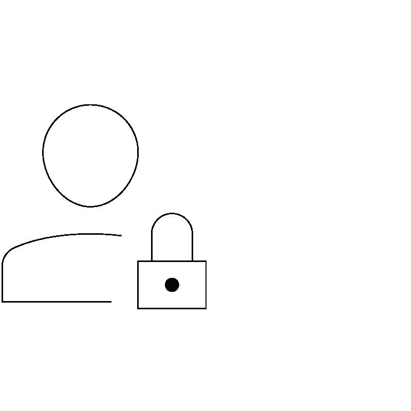 Hur skyddar vi dina personuppgifter?
