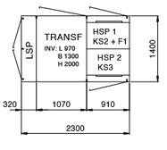 SC200A212 • Ritn. nr 11003
