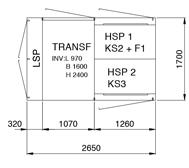 SC200A224 • Ritn. nr 11004