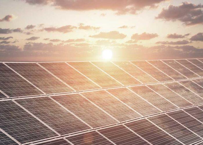Förnybar energi gör att Holtab växer i Danmark