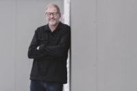 Patrik Persson, vd