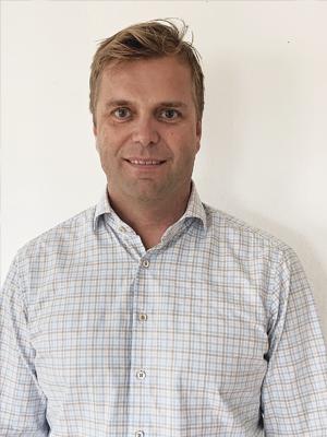 Mattias Hansson