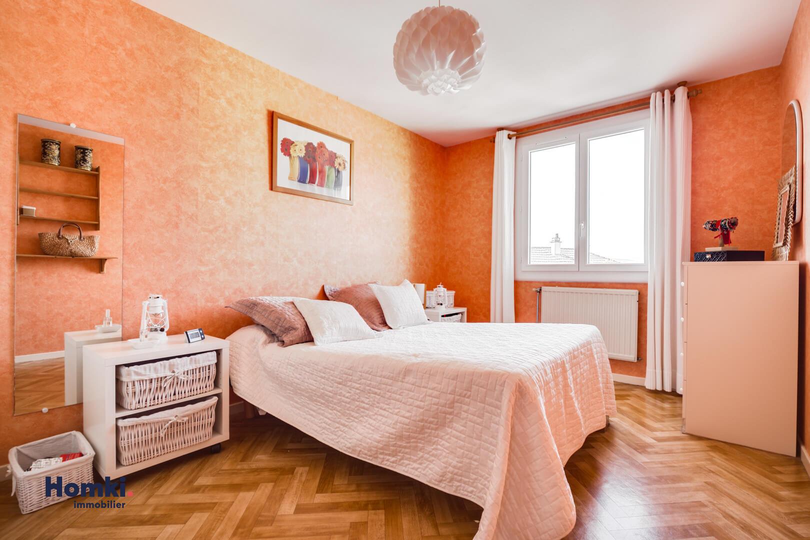 Vente maison 90m² T3 69520_6