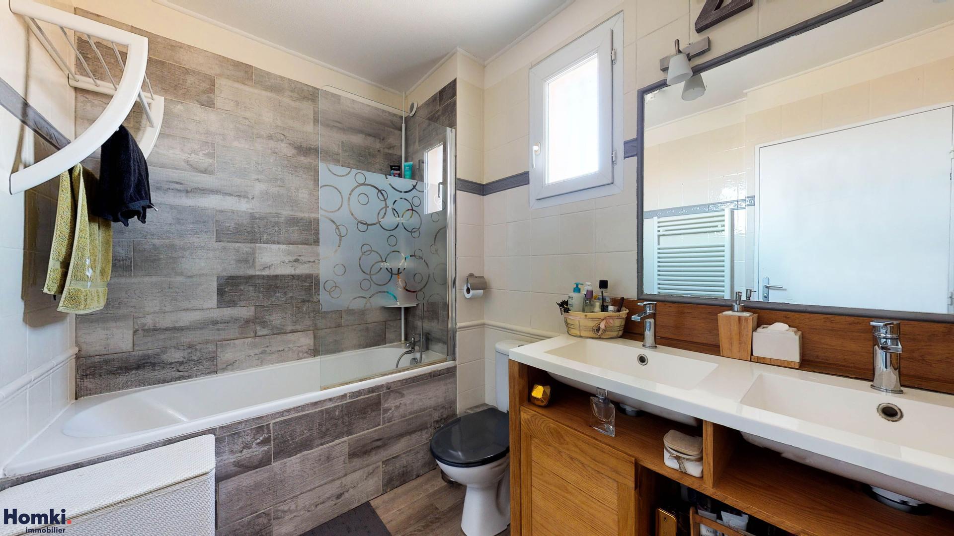 Vente Maison 80 m² T4 13127_8