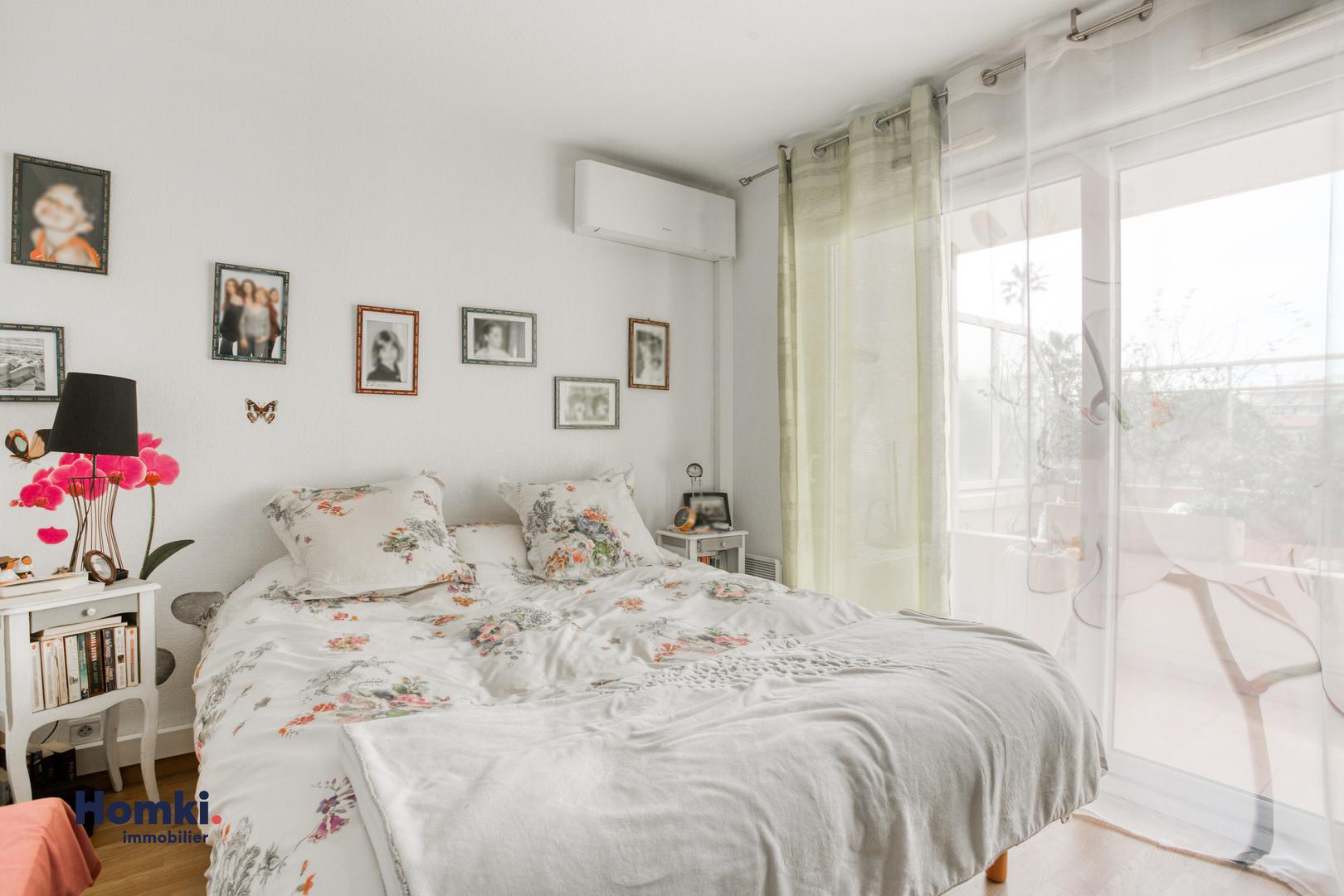 Vente Appartement 72 m² T4 83700_8