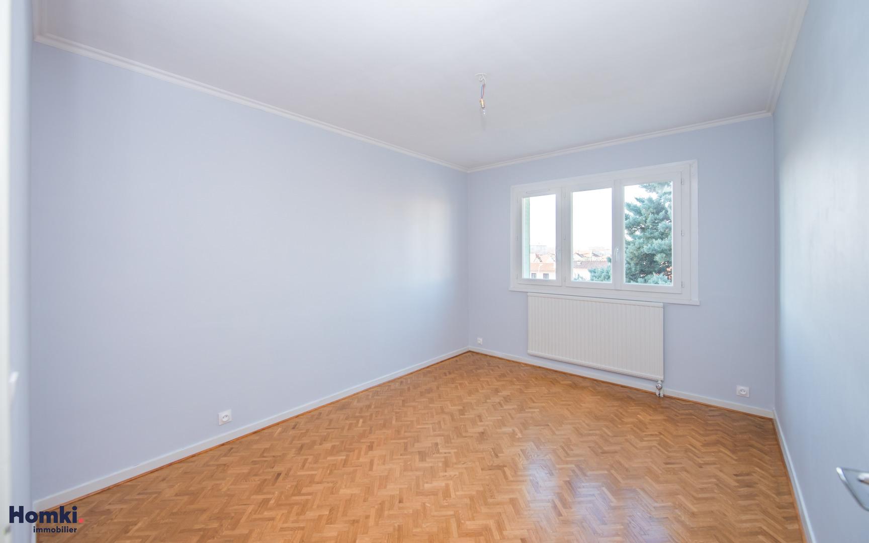 Appartement I 82m² I T3 I 69008 _10