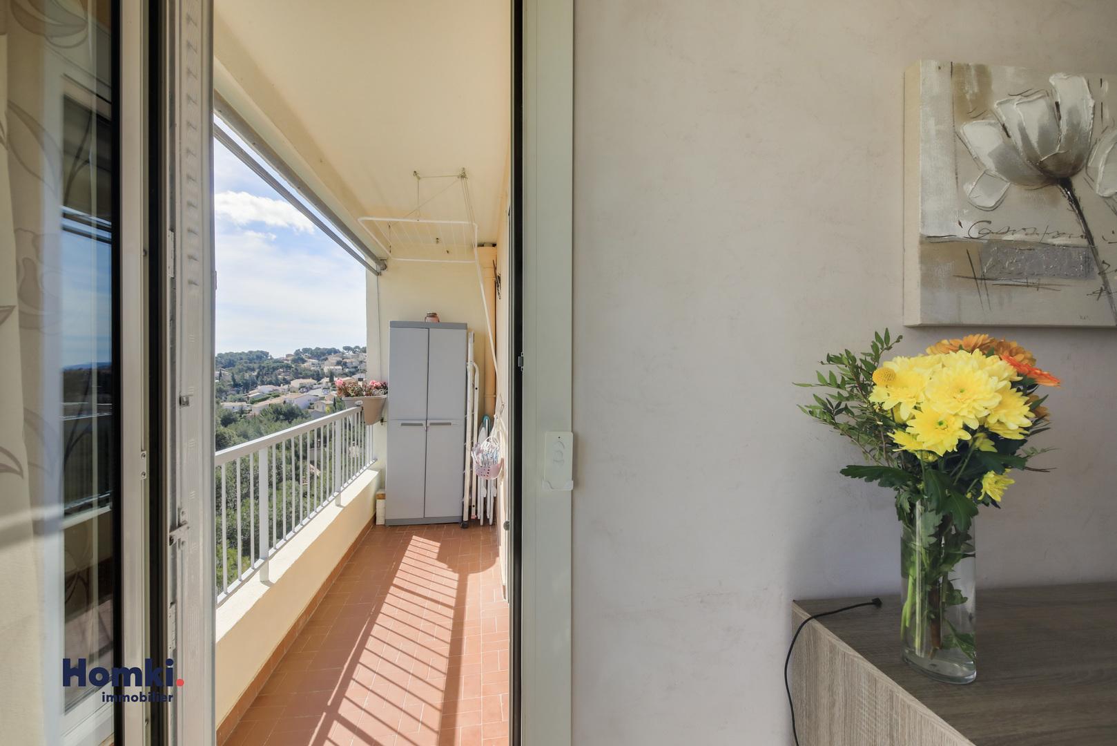 Vente Appartement 72 m² T4 13170_11