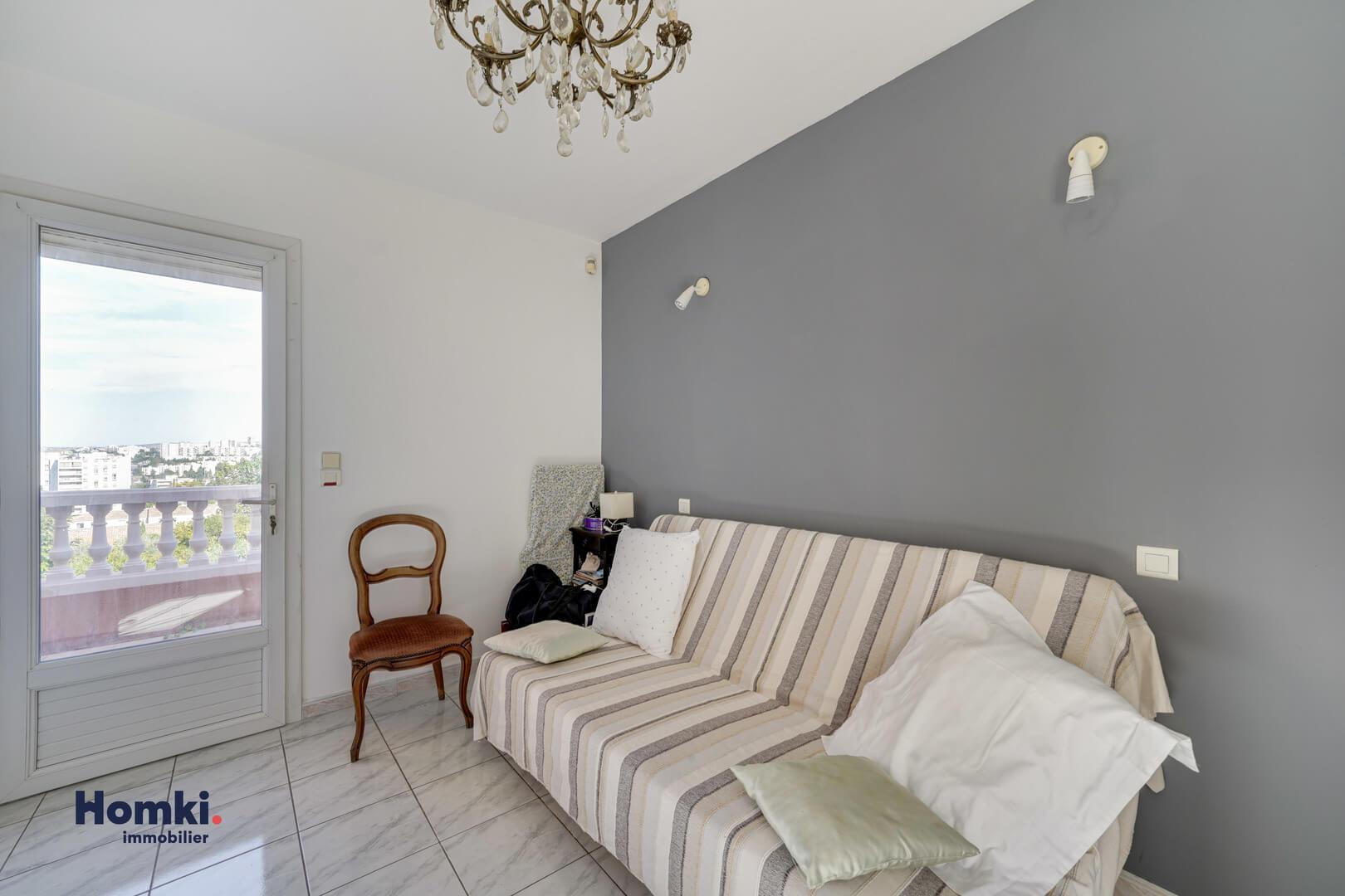 Vente Maison 105 m² T6 13011 Marseille_10